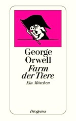 partys in 1984 by george orwell The complete works of george orwell, searchable format also contains a biography and quotes by george orwell.
